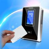 Identificação Card Access Control System de Screen 125kHz do toque (SC700)