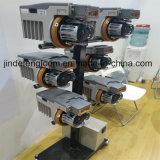2-6 тень машины силы Воздух-Двигателя цвета Shuttleless сотка