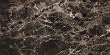 Verglasung keramische Wand-Fliese-/Porzellan-Bodenbelag-Fliese