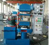 Машина давления лаборатории резиновый вулканизируя для резиновый испытание