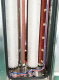 Glass FactoryのためのGood PriceのガラスWasher Machine