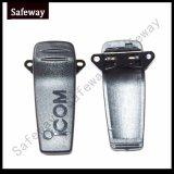 Clip ceinture de batterie pour Icom MB-103 par radio