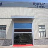 machine de graveur en métal de découpage de laser de fibre de source de laser de 1000W Ipg