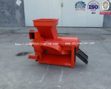 De calidad superior y Best Efficiency Tractor Corn Thresher para Sale