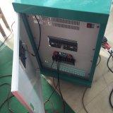 De dubbele Omschakelaar van de Output gelijkstroom-AC van de Volmacht 5000W van de Output met 240V AC Input
