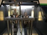Het Meetapparaat van Heui voor het Testen van Injecteur van het Spoor van de Druk van Midddle van de Kat de Gemeenschappelijke