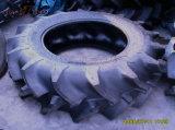 Landwirtschaftlicher Reifen-Vorspannungs-Nylonreifen für Bauernhof-Funktion