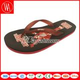 Enfant Beach Flip Flops Hommes Outdoor Leisure Pantoufles