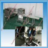 중국 공급자 밀 파종 기계