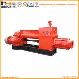 Machine automatique de fabrication de brique d'argile