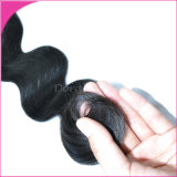 Remy all'ingrosso Human Hair Weave 7A Peruvian Virgin Hair Extension