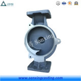Lost Wax Stainless Steel Casting/Precision Casting