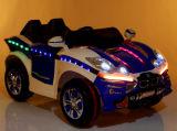 Conduite à piles de véhicule de gosses sur le véhicule pour le jouet d'enfant