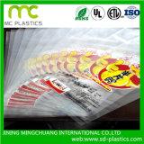 Sacos de PP para embalagem usados em medicina / comida