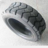 Industral Vorlagen21x8-9 23X9-10 pneumatischer Gabelstapler-Gummireifen-Reifen
