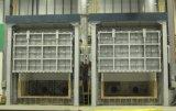 صنع وفقا لطلب الزّبون غرفة غاز حرارة - معالجة فرن