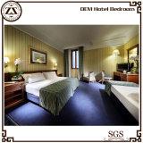 Мебель гостиницы сертификата SGS дешевая