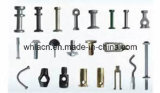 콘크리트 부품 벽 연결 담합 소켓 삽입 깃봉 (M/RD12-30)