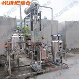 SaleのためのSUS304/SUS316L Concentrator Evaporator