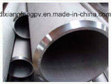 Поставка ASTM A519 SAE1010 изготовления, стальная труба SAE1020