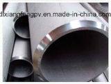 Fertigung-Zubehör ASTM A519 SAE1010, Stahlrohr SAE1020