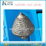 Desgaste de grande resistência - cortador resistente da picareta de carvão
