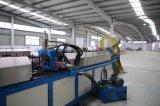 Hauptstab-Schattenbild-Maschine der stück-Decken-T