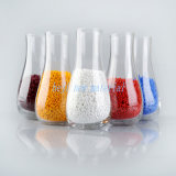 プラスチックの潤滑油としてカルシウムステアリン酸塩