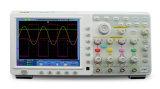 Owon 200 МГц 2GS / с сенсорный экран цифровой осциллограф (TDS8204)