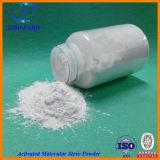 Molekulares Sieve Zeolite Powder 3A/4A/5A/13X