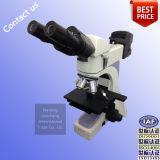 Microscopio metalúrgico de la alta calidad Mv2100 (NJF-120A)