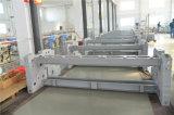 Hochgeschwindigkeits(Tsudakuma ZAX 9100) Strahlen-spinnender Webstuhl-Textilmaschinerie der Luft-Jlh9200
