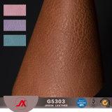 يجعل في الصين تصدير جلد اصطناعيّة [بفك] طباعة جلد لأنّ حقيبة يجعل في [غنغزهوو]