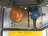 良質の構築機械装置の持ち上がるエレベーター