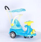 Carro do balanço com boa qualidade da fábrica de Pingxiang na venda