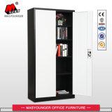 現代家具の容易なアセンブルされたファイルキャビネットのオフィスの食器棚
