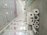 PVCコンベヤーベルトPUのコンベヤーベルトのケイ酸ゲルのゴム・ベルト