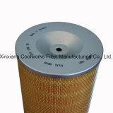 Luftverdichter zerteilt Luftfilter für Atlas Copco Kompressoren 1619279800