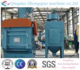 Serie Q32 spürte Kies-Böe-Reinigung-Maschine auf