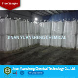チーナンYuanshengの化学高い純度80%の有機肥料のFulvicの酸