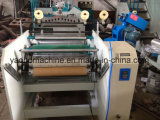 Yb-500 scelgono la macchina di produzione cinematografica di stirata dell'espulsore