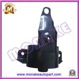 Motor-Standplatz/Motorstütze/Bewegungsmontage für Toyota Corolla (12305-15040)