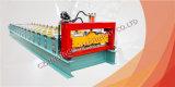 Machines automatiques de toiture en métal à vendre