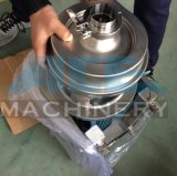 ASTM304 316L 위생 원심 펌프 0.55kw-15kw (ACE-B-X7)