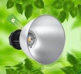 Philips LED des UFO-LED hohes industrielles Licht Bucht-Licht-100W 150W 200W