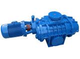 Zj-300 루트 진공 펌프