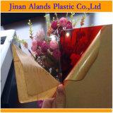 Freie transparente Farben-Acrylplexiglas-Blatt von Jinan China
