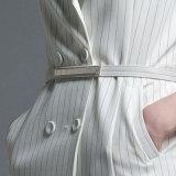 Qualitäts-Form-Büro-Dame-neues Kleid-formales Kleid-Abbildung-Büro-Kleid für Damen
