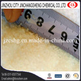 Sulfato granulado do amónio do fertilizante da alta qualidade de aço da classe 20.5%Min