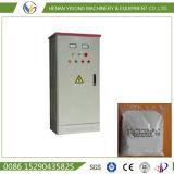 MOQ10kgのポリ袋の電解粉の価格